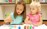 Pre Montessori Totsandco