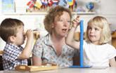 Montessori Totsandco