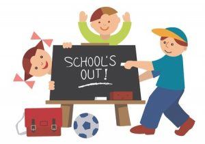 5-Tips-For-Parents-To-Survive-The-One-Month-School-Holiday