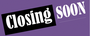 closing-soon